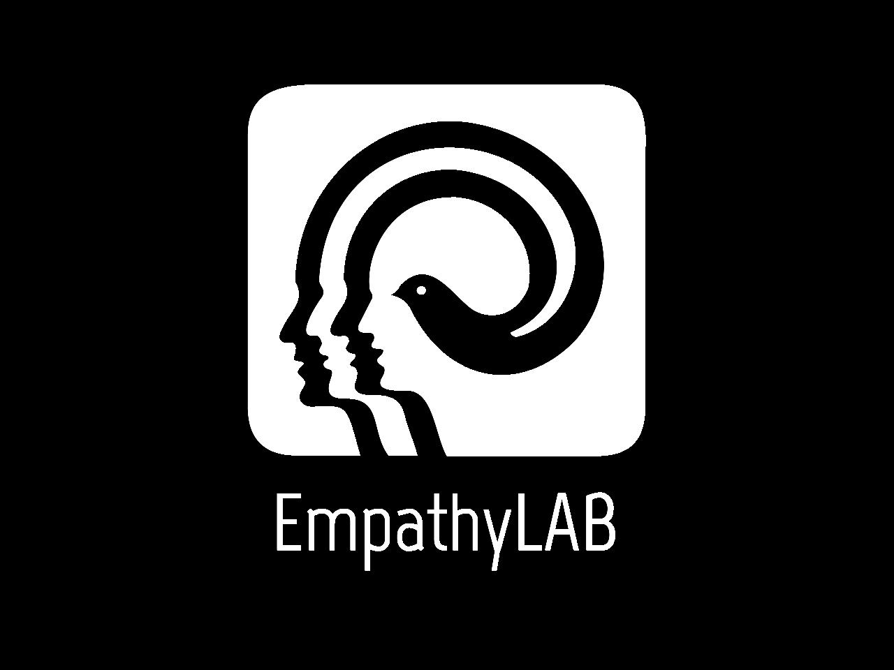 EmpathyLAB